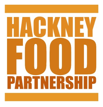 Hackney Food Partnership